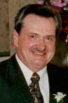 Paul Spidle