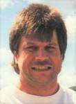 Mark Richard Matson