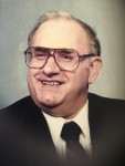 William Dileo Sr.