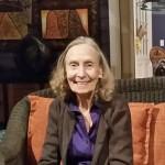 Mary F. Earles