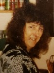Phyllis E. Provencher