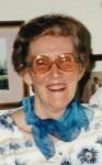 Alice Tabor
