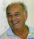 Frank  Dagostino Jr.