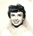 Shirley L. LaPrell