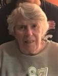 Arlene R. Sargent