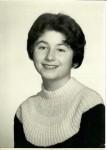Judith D.  Burgen