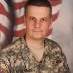 Sgt. Scott Edward McGovern