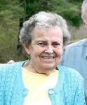 Lorraine Downing