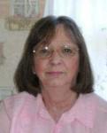 Evelyn Fiske
