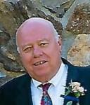 Wayne R. Jennings