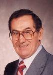 Edward D. Minich