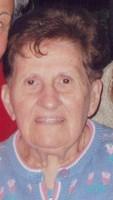 Rita A. Mollet
