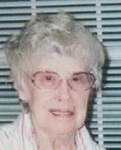 Gertrude  Minnema