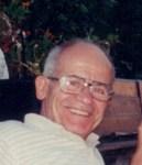 Nicola  Sciortino