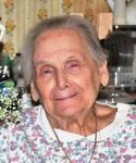 Helen  Swierczewski