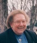 Mildred  Molinaro