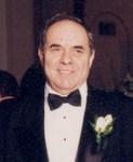 Francesco G. Sibilia