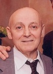Frank Michael Mininni