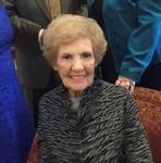 Elizabeth Dolores Natoli