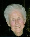 Dorothea Regina Quintavell