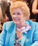 Eileen  Bertollo