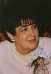 Louise C. Del Grosso