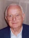 Henry J. Laurencot