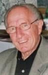 Richard Shortway