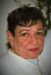 Gloria Pecchia
