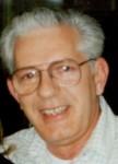 Michael William Balala