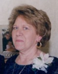 Nancy Chirnychuk