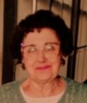 Ellena Victoria Arians