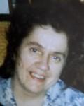 Henrietta Dorothy Grant