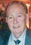 James Kenny