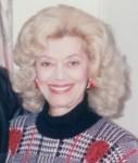 Ann Shortway