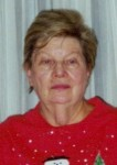 Frances Mac Knight