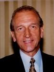 Frank A. Fazzinga, Jr.