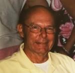 David J. Hoskins