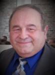 Raymond Mastrobuoni, Jr.