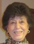 Lina Di Stefano