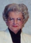 Eleanor Renzo