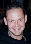 Glenn Vietrogoski