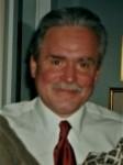 Paul Schimpf
