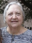 Gilda Moschetti