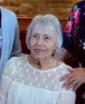 Rosemarie Badaracco