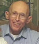 Vincent Speranza