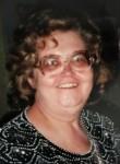 Dorothy E Varga