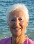 Doris Kievit