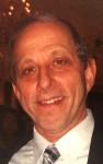 Robert  De Spirito