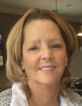 Mary Pisani